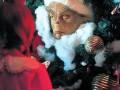 Kā Grinčs nozaga Ziemassvētkus foto 13