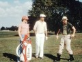Golfa nūju pienesējs foto 7