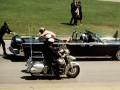 Džons F. Kenedijs foto 6
