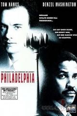 Filadelfija plakāts