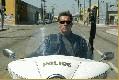 Terminators 3: Mašīnu sacelšanās foto 2