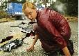 Terminators 3: Mašīnu sacelšanās foto 3