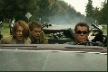 Terminators 3: Mašīnu sacelšanās foto 4