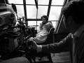 Svīnijs Tods: Flītstrītas dēmoniskais bārddzinis foto 6