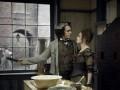 Svīnijs Tods: Flītstrītas dēmoniskais bārddzinis foto 7