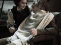 Svīnijs Tods: Flītstrītas dēmoniskais bārddzinis foto 10