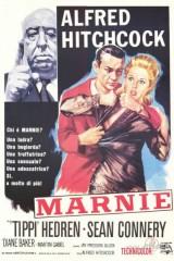 Mārnija plakāts