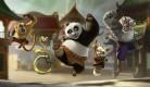 Kungfu panda foto 1