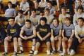 Izdzīvošanas skola foto 3