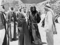 Arābijas Lourenss foto 4