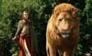 Nārnijas hronika: princis Kaspiāns foto 4