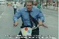 Holivudas policisti foto 4