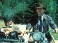 Indiana Džonss un pēdējais krusta karš foto 4