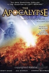 Apokalipse plakāts