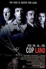 Policisti plakāts