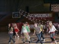 Vidusskolas mūzikls foto 8