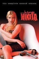 Nikita plakāts