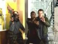 Policistu šovs foto 3