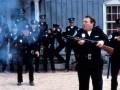 Policijas akadēmija foto 2