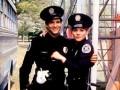 Policijas akadēmija foto 3
