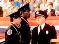 Policijas akadēmija foto 5