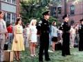 Policijas akadēmija foto 6
