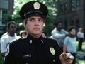 Policijas akadēmija foto 7