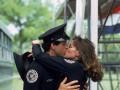 Policijas akadēmija foto 9