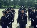 Policijas akadēmija foto 13
