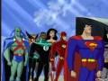 Supervaroņu komanda foto 4