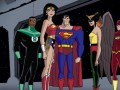 Supervaroņu komanda foto 10
