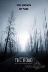 Ceļš plakāts