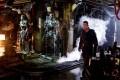 Terminators: Glābšana foto 5