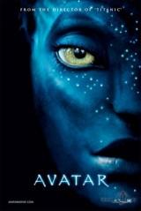 Avatars plakāts