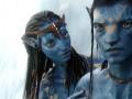 Avatars foto 7