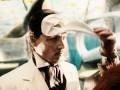 Doktora Parnasa iedomu pasaule foto 1