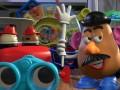 Rotaļlietu stāsts 3D foto 5