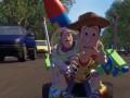 Rotaļlietu stāsts 3D foto 9