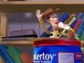 Rotaļlietu stāsts 3D foto 11