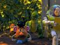 Rotaļlietu stāsts 2 3D foto 2