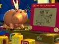 Rotaļlietu stāsts 2 3D foto 6