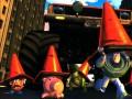Rotaļlietu stāsts 2 3D foto 10