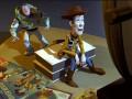 Rotaļlietu stāsts 2 3D foto 12