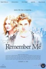 Atceries mani plakāts
