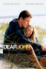 Dārgais Džon plakāts