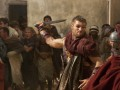 Spartacus: Blood and Sand foto 3