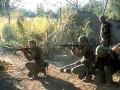 Mēs bijām kareivji foto 6