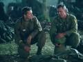 Mēs bijām kareivji foto 9
