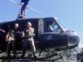 Mēs bijām kareivji foto 10
