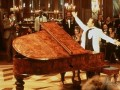 Leģenda par pianistu foto 5